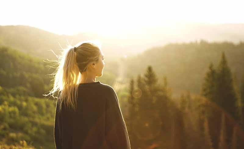 چگونه هدف زندگی خود را پیدا کنیم؟ ۷ سوال برای انتخاب کردن اهداف زندگی
