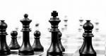 رهبری در برابر مدیریت: کدام یک بهتر از دیگری است؟
