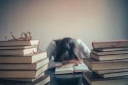 همه چیز درباره یادگیری در خواب