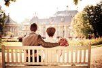 چگونه برای همیشه عاشق هم باشیم؟