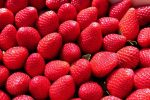 بهترین مواد غذایی برای افزایش قدرت مغز