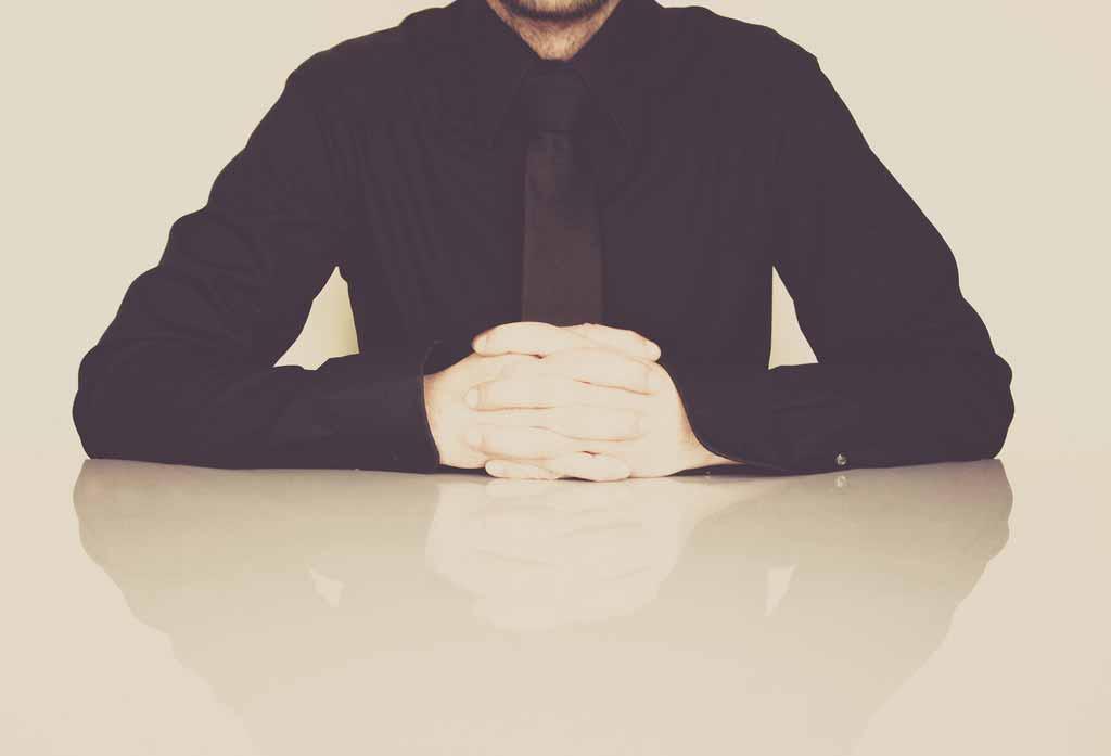 مهارت های افراد موفق | ۱۰ مهارت ضروری برای رسیدن به موفقیت