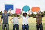 راههای تقویت مهارت های اجتماعی