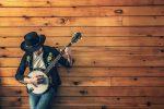 یادگیری موسیقی و موفقیت در زندگی