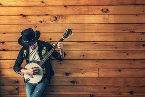 فواید یادگیری موسیقی برای موفقیت در زندگی