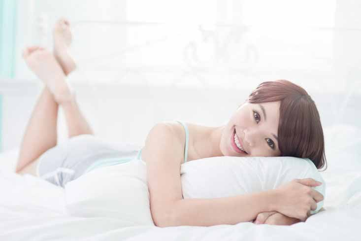 عوارض پوستی بارداری