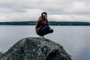 احساس نارضایتی از زندگی و راه مقابله با آن
