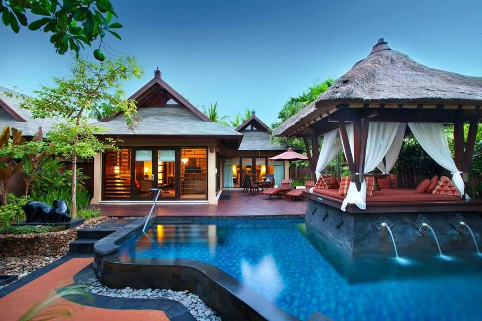 تور بالی {hendevaneh.com}{سایتهندوانه}از تور چین،بالی و مالدیو در نوروز لذت ببرید.. - bali - از تور چین،بالی و مالدیو در نوروز لذت ببرید..