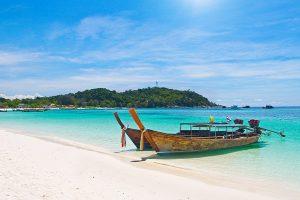 تور نوروزی تایلند