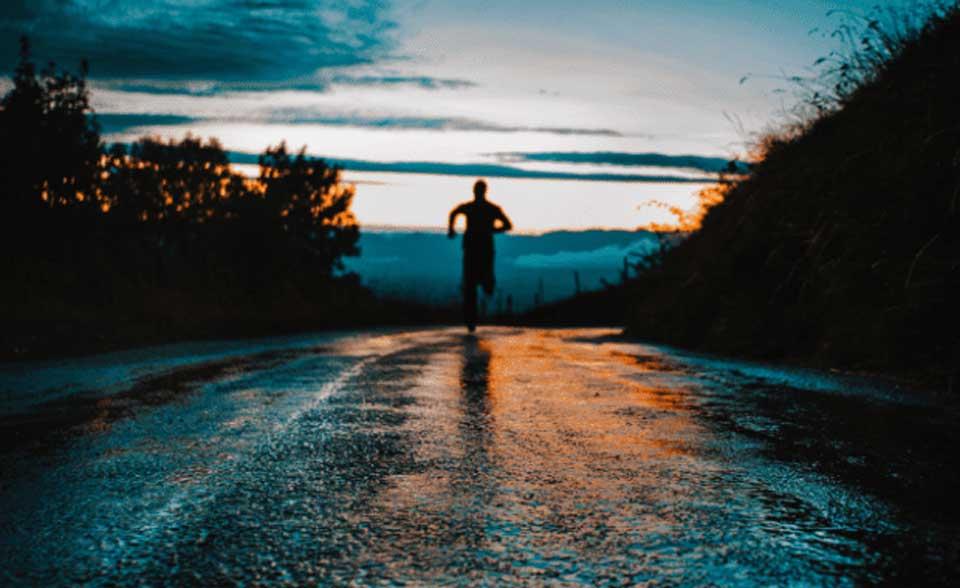 چگونه همیشه در زندگی موفق باشیم؟