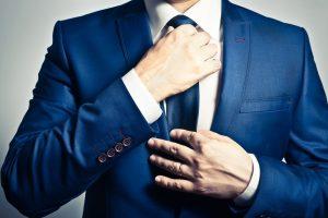 مهارت های یک رهبر موفق