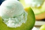 طرز تهیه بستنی طالبی