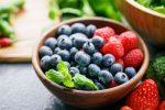 غذاهای مناسب فشار خون بالا