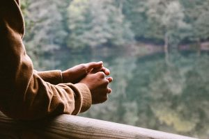 چگونه اضطراب را کنترل کنیم؟