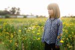 12 نکته برای نگهداری از کودکان قوی و با اراده
