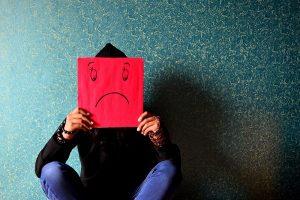 6 راهبرد تاکتیکی شخصی افراد برجسته برای غلبه بر شک و تردیدهایتان