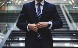 10 نکته ای که دنیای شرکت ها به من نیاموخت!