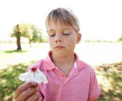 چگونه خونریزی بینی را قطع کنیم؟