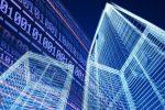 اطلاعات شفاف، ابزاری کیلیدی در بازارمسکن