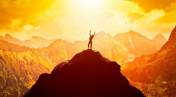 چگونه یک زندگی موفق داشته باشیم؟