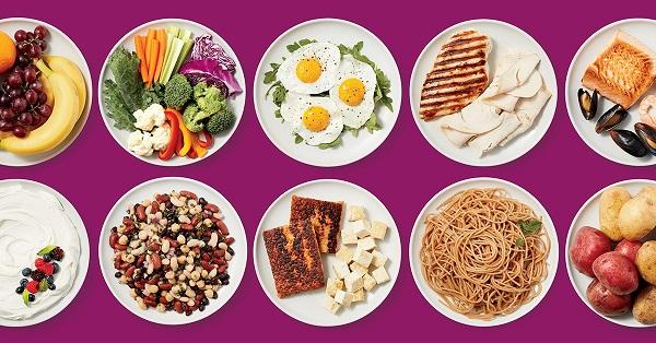 خوردن غذا در خواب چه تعبیری دارد