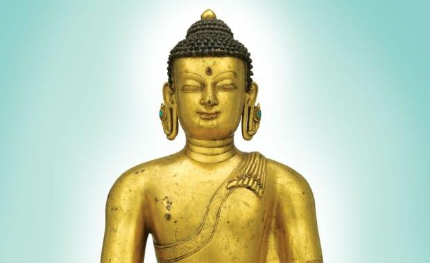 بهترین نقل قول های بودا