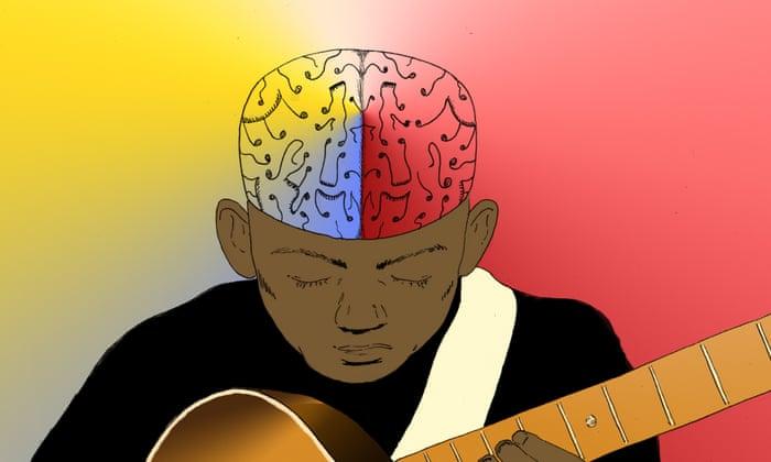 راهنمای یادگیری موسیقی از پایه