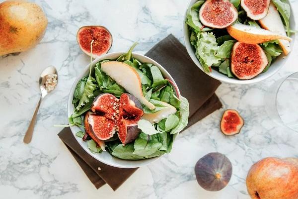 غذاها و مواد غذایی برای مبارزه با التهاب