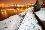 برای سفر در فصل زمستان کدام شهر را انتخاب کنیم ؟