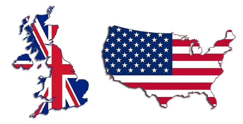 تحصیل در آمریکا بهتر است یا کانادا