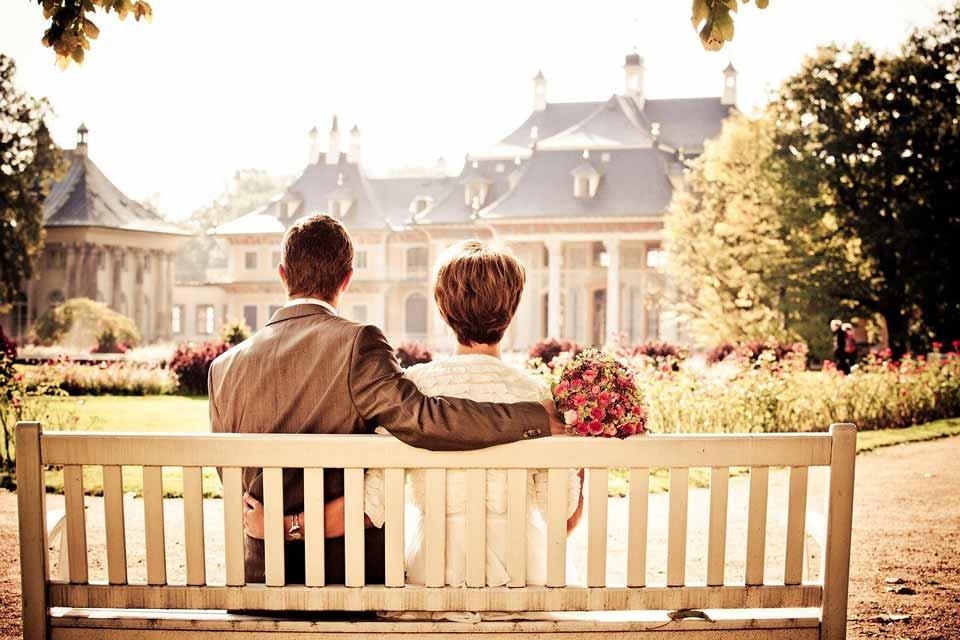 طالع بینی ازدواج و خانواده