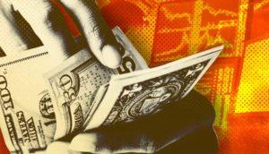 صندوقهای سرمایهگذاری مشترک
