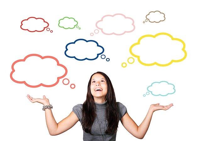 استفاده از ذهن ناخوداگاه برای موفقیت