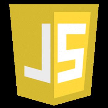 زبان جاوا اسکریپت