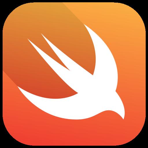 زبان برنامهنویسی Swift