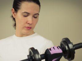 چه مدت بعد از عمل جراحی بینی میتوان ورزش کرد