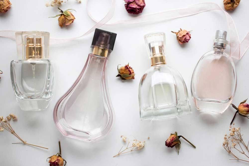 راهنمای خرید عطر و ادکلن خوب به سبک حرفهایها