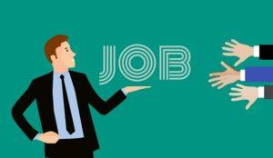 چگونه استخدام شویم
