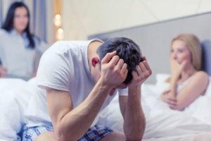 آیا مردان بعد از خیانت پشیمان میشوند