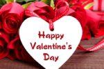 روز ولنتاین مبارک