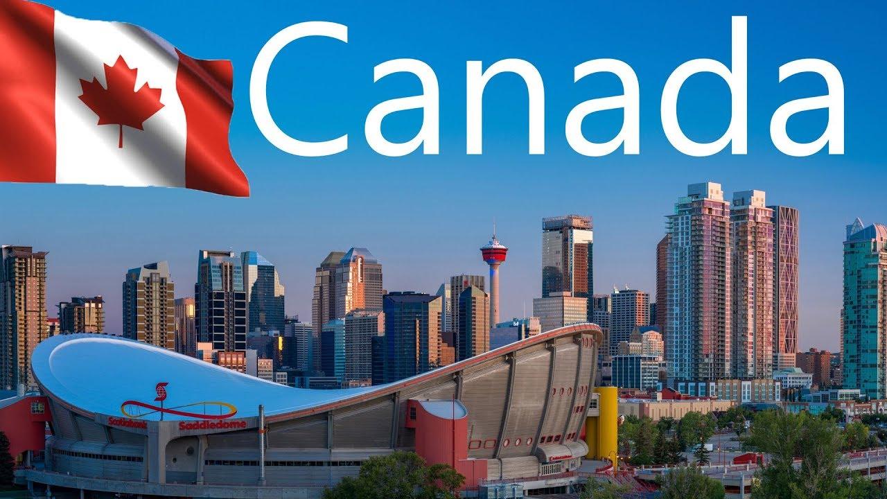 فرصت کار و تحصیل در کانادا
