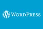 مقاله در مورد طراحی سایت با وردپرس