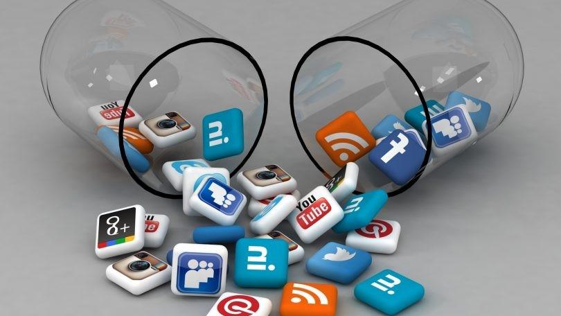 شبکههای اجتماعی، چگونه اعتماد به نفس ما را تخریب میکنند؟