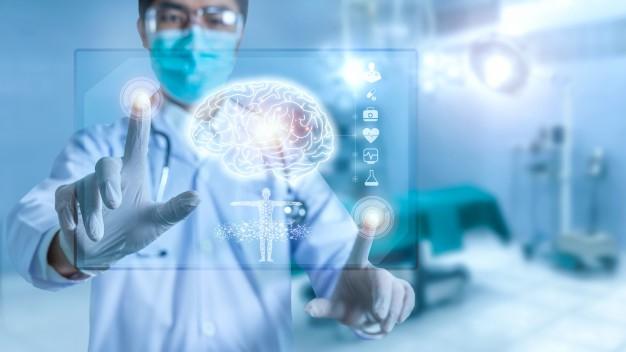 علائم تیک های عصبی و زمان مراجعه به پزشک