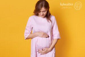یک دکتر زنان خوب چه ویژگیهایی دارد؟