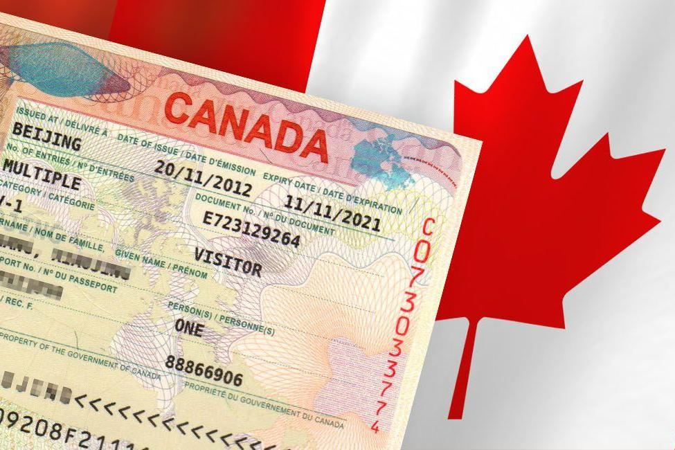 چه افرادی برای دریافت انواع ویزای کانادا واجد شرایط هستند؟