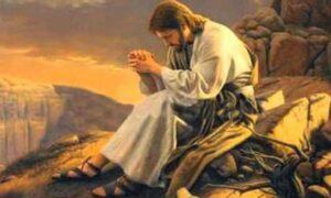 انشا درباره حضرت یوسف