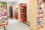 نحوه ساخت کتابخانه