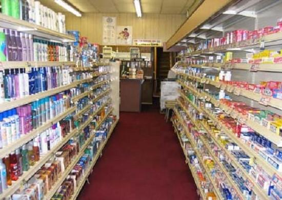 دردسر خرید محصولات بهداشت جنسی