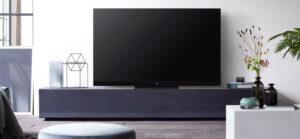 اشتباهات هنگام خرید تلویزیون